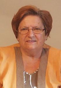 Beregszászi Zoltánné